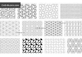Pattern Download