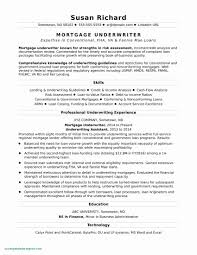 Detailed Resume Template Gorgeous Where Can I Find A Free Resume Template Beautiful Free Two Page