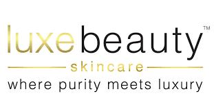 <b>Luxe</b> Beauty: Hyaluronic Acid <b>Luxurious Lotion</b>, Serum and Lip Balms