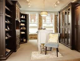 lighting for closets. nice closet track lighting for closets