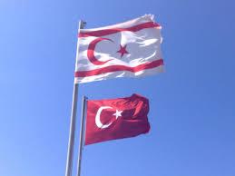 Картинки по запросу kuzey kıbrıs türk cumhuriyeti