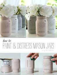 Decorative Jars Ideas Decorative Mason Jars Best Mason Jar Ideas On Jar Crafts Mason Jar 42
