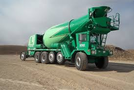 all about front discharge mixers \u2022 aggregate research international Advance Mixer Wiring Diagram this six axle fdb6000 for ohio has three air suspended lift axles, including advance cement mixer wiring diagram