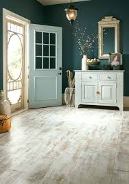 painting laminate floors this antique structure milk paint laminate flooring can brighten any home and hide painting laminate floors
