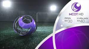 ธีมรายการกีฬา - ช่อง 9 MCOT HD เปิดโลกกว้าง สร้างความสุข - YouTube