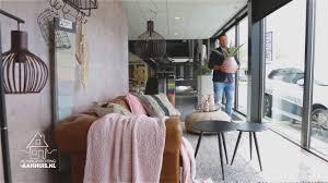 Glasvezelbehang Emmeloord Verf En Behang Aan Huis