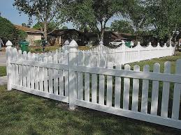 vinyl fence designs.  Fence Vinyl Fence Designs Fresh How To Install Rail With E