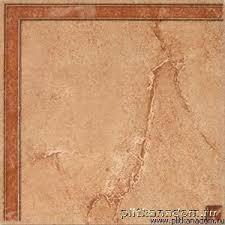 Изделия из керамики / <b>Керамический декор</b> 14,8x14,8 купить