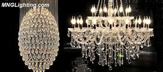 modern crystal chandeliers montreal jpg