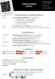 Plural Of Curriculum Vitae Oxford Resume Pdf Download