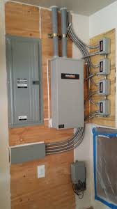 generac 20kw wiring schematic images start stop switch wiring 20 kw generac transfer switch wiringgeneraccar wiring diagram