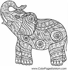 Challenging Coloring Pages Fresh 3 Marker Challenge Coloring Pages