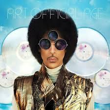 <b>Prince</b> / <b>3rdEyeGirl</b>: Art Official Age/<b>PlectrumElectrum</b> Album Review ...