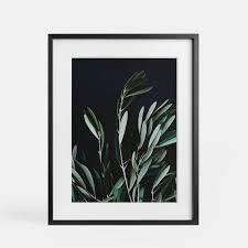 custom frames online. /gallery-frame-main01-maple-frame_2x.jpg Custom Frames Online
