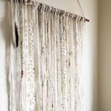 wondrous inspration boho wall hanging elegant design