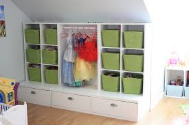playroom storage furniture. Image Of: Playroom Storage Ideas With Mudroom Furniture C