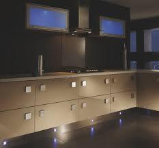 Kitchen Cabinet Door Suppliers High Gloss Kitchen Cabinet Doors Suppliers
