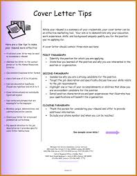 What Is A Cover Sheet For A Resume How To Write A Cover Page Notary Letter 98