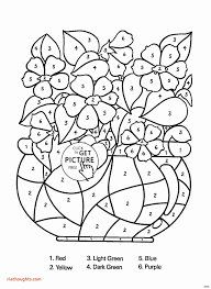Tap Dance Coloring Pages Coloring Pages Free Printable Coloring