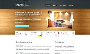 home decoration website site home decor websites cheap