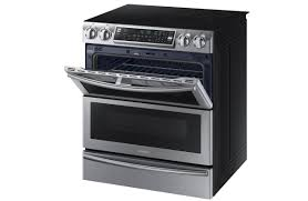 samsung gas stove top pictures