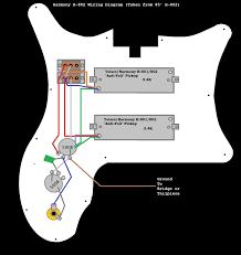 harmony wiring diagram simple wiring diagram s harmony wiring diagram guitar edmyedguide24 com residential wiring diagrams harmony wiring diagram