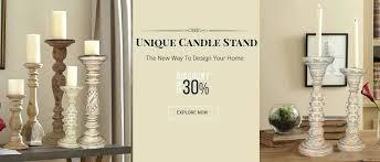 Home Source Furniture Houston Impressive Decorating Design