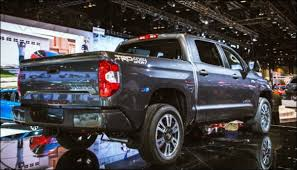 2018 toyota off road. exellent 2018 2018 toyota tacoma trd offroad 44 review to toyota off road