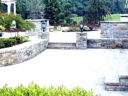 stone patio cost flagstone patio cost how to lay flagstone patio costs flagstone bluestone patio cost