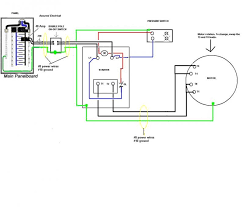 regular wiring diagram for a 240 volt air compressor condor mdr3 pressure switch wiring diagram air compressor regular wiring diagram for a 240 volt air compressor condor mdr3 pressure switch wiring diagram