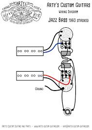guitar kit wiring diagram wiring diagram essig arty s custom guitars vintage pre wired prewired kit wiring assembly teisco guitar wiring diagram guitar kit wiring diagram