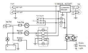 wiring diagram for bradley gt wiring diagram and schematic allen bradley vfd wiring diagrams and schematics
