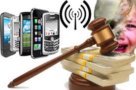 Cell Phone Cancer Lawsuit Israeli Man Paid 400k By Cell