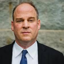 Timothy Cornell - Boston, Massachusetts Lawyer - Justia