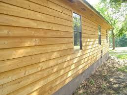 Outdoor Amazing Clapboard Siding For Sale Wood Siding T1 11