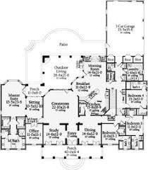 dream house floor plans. Wonderful Dream House Plans  Dream Plans Floor  On