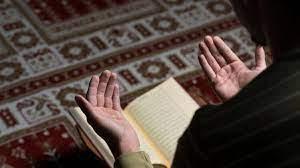 Arife günü 1000 ihlas suresi okumanın fazileti: Arife günü 1000 ihlas ne  zamana kadar okunur?