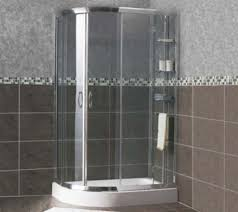 Bathroom Partition Inspiration Spectra Bath Partitions