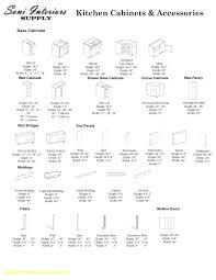 ikea kitchen cabinet sizes large size of kitchen kitchen cabinet sizes in mm standard kitchen cabinet