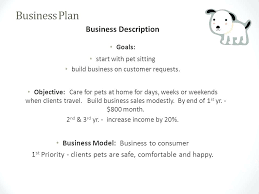 Pet Sitter Business Cards Start A Pet Sitting Business Pet Care Business Cards Dog Business