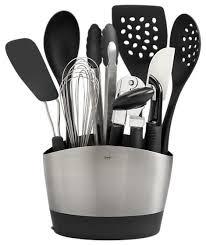 Kitchen Tools Home Design Ideas Essentials