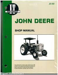 john deere tractor manual 2040 2130 2510 2520 2240 2440 2630 2640 john deere tractor manual 2040 2130 2510 2520