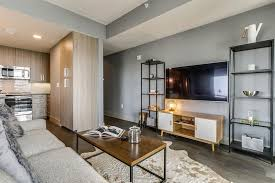 3 Bedroom Apartments Uptown Dallas Style Interior New Design Inspiration