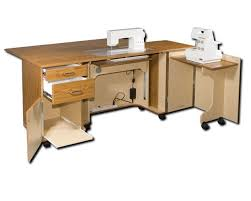 horn of america offers a wide variety of high quality cabinets tables chairore visit our centers to see all that s available