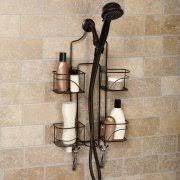bathroom utilities. Shower Caddies Bathroom Utilities U