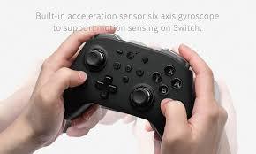 <b>GuliKit Kingkong</b> Pro Controller-<b>GuliKit</b>