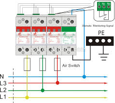 home breaker box wiring schematics how to install a circuit Circuit Breaker Panel Wiring Diagram home breaker panel wiring diagram on home images free download home breaker box wiring schematics home circuit breaker panel wiring diagram pdf
