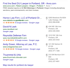 google search results 2015. Simple Google Duilawyergooglelocalsearchmap For Google Search Results 2015 E