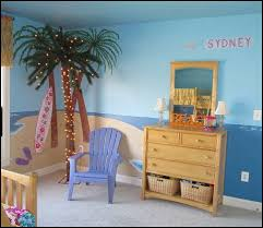 Small Picture beach themed bedroom decor Beach Themed Bedroom Decor for a