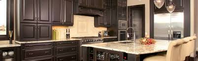 Direct Kitchen Cabinets Cabinets Granite Direct Canada International Importer Of